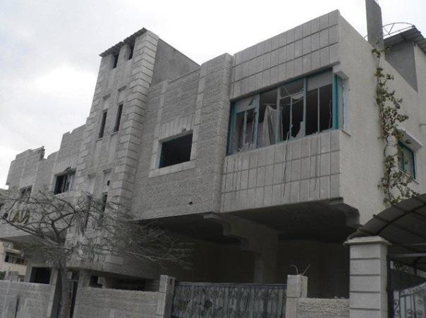 الجامعة الاسلامية (1)_800x600