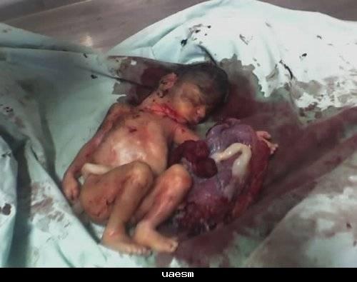 World_Youngest_Terrorist_1!