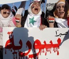 شاهدة-عيان-شارع-العابد-دمشق-ليلة-القدر-2011
