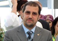 ramy-makhlouf-439