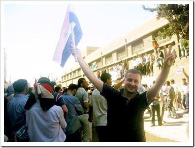 يحيى-الشربجي1-داريا-2011
