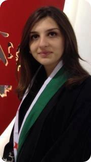 يمان القادري: طالبة الطب المعتقلة سابقاً لدى المخابرات الجوية